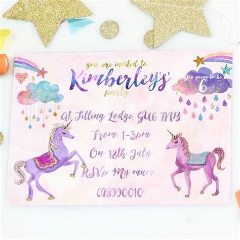 printable birthday invitations nz childrens birthday invitations nz disneyforever hd