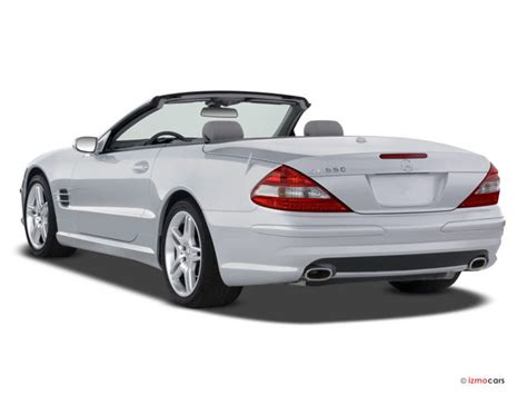electronic stability control 1992 mercedes benz sl class electronic valve timing 2008 mercedes benz sl class 2dr roadster 5 5l v8 specs and features u s news world report
