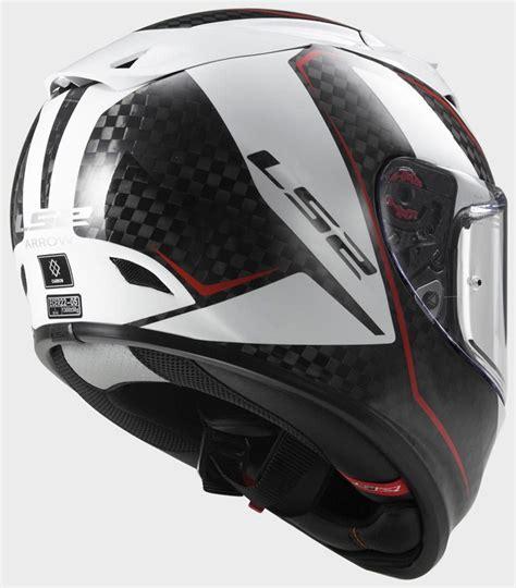 Helm Ls2 Carbon ls2 ff323 arrow c carbon fury helm fc moto de