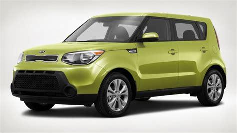 12 reasons to buy a kia soul carmax