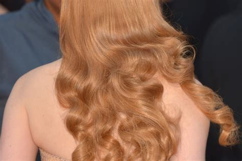 hair glaze color treatment pics 9 reasons you should get a hair gloss treatment instead