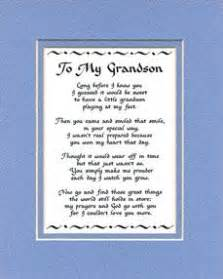 Grandson quotes on pinterest grandchildren granddaughters and
