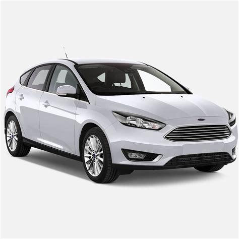 car loans car loan melbourne cheap loans finance