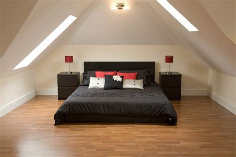 loft bedroom conversion loft conversion pictures loft conversions gallery ecoloft