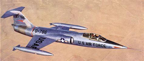 Popular 126 List Delta Seat by Samolotypolskie Pl Lockheed F 104 Quot Starfighter Quot
