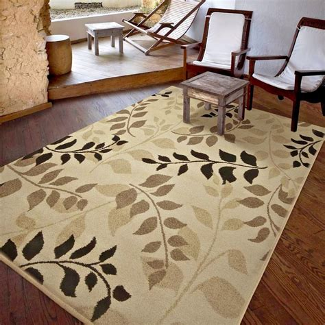 What Is An Indoor Outdoor Rug Rugs Area Rugs Outdoor Rugs Indoor Outdoor Rugs Outdoor Carpet Rug Sale New Ebay