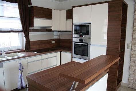 Modern Kitchen Design Photos modern konyhab 250 tor google keres 233 s konyha pinterest