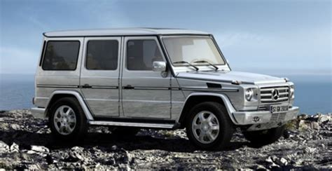 mercedes technology mercedes g350 with bluetec technology freshness mag