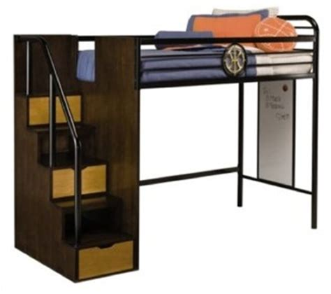 home court d bag furniture by lebron types