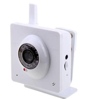 Cctv Micro Sd surveillance cameras h 264 wireless ip with microsd card recording nightvision motion