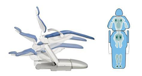 Adec 500 Dental Chair Manual by Dental Chairs A Dec 500 Dentist Chair