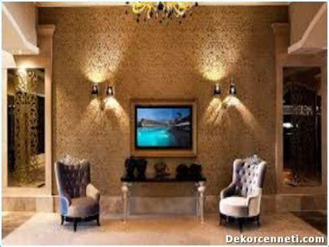 ev dekorlari ev dekorasyonları salon 28 nisan 2018 dekorcenneti