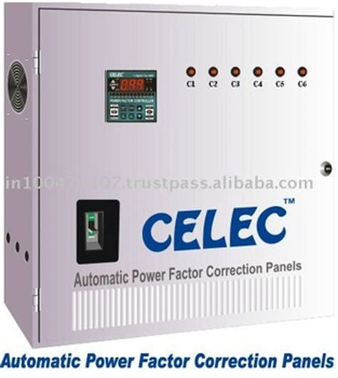 capacitor bank power factor power factor correction capacitor bank buy power factor correction capacitor bank automatic