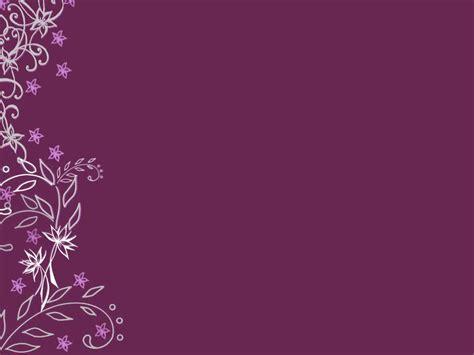 wallpaper design purple purple design backgrounds wallpaper cave