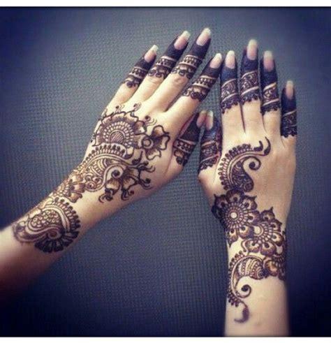 henna tattoo artist nashville tn henna artist nashville makedes