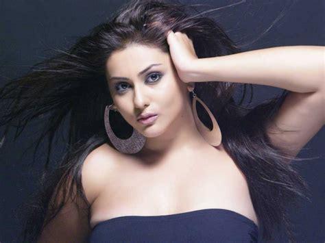 wallpaper hd for desktop of actress bollywood actress hd wallpapers hollywood actress hd