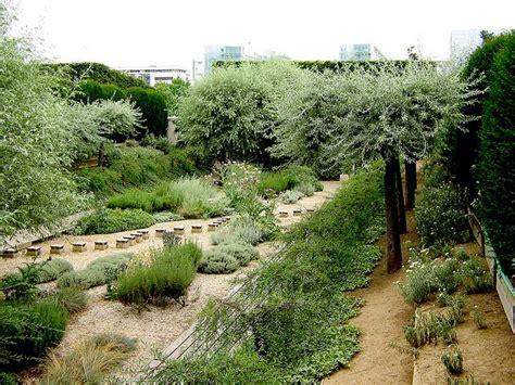 silver garden parc andr 233 citro 235 n by althouse cohen