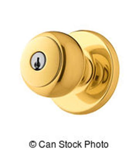 Door Knob Clipart by Door Knob Illustrations And Stock 1 294 Door Knob