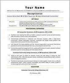resumes for dental assistants resume cv template new zealand sponsorship letter