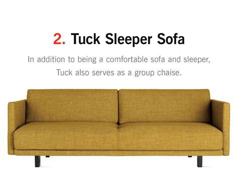 twilight sleeper sofa review dwr sleeper sofa review memsaheb net