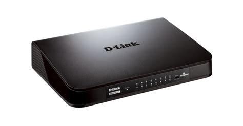 D Link Dgs1016a Switch 16 Port Gigabit Unmanaged Dgs 1016a 16 port unmanaged gigabit switch d link canada