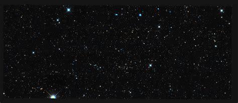 galaxy wallpaper dark black galaxy wallpaper wallpapersafari