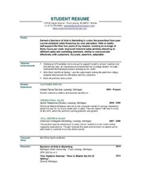 Qc Chemist by Qc Chemist Resume Sles Assignmentkogas X Fc2
