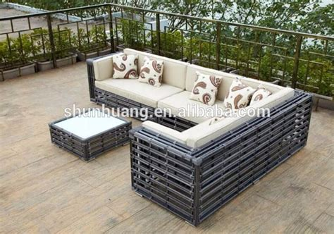 cheap garden sofa cheap garden pe rattan sofa sets outdoor wicker sofa patio