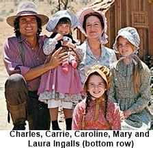 little house on the prairie tv series 2005 2005 the classic tv shows little house on the prairie fiftiesweb
