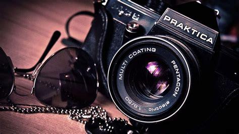 camera wallpaper alternative camera full hd wallpaper and background 1920x1080 id