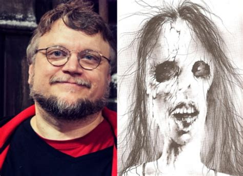 nedlasting filmer scary stories to tell in the dark gratis guillermo del toro producir 225 scary stories to tell in the