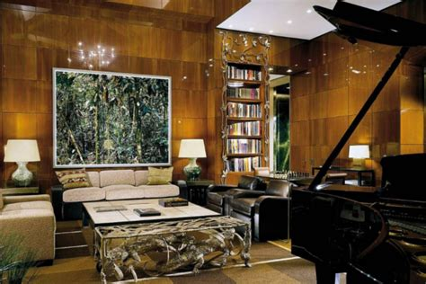 houses with in suites most expensive hotels in the world