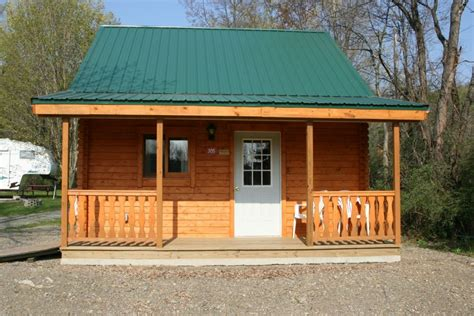 small cabin home plans small log cabin plans hickory hill log cabin conestoga