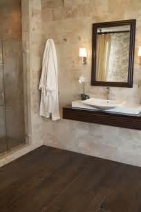 pinterest bathroom tile ideas 1000 ideas about wood tile bathrooms on pinterest wood