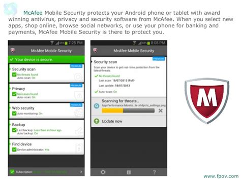 android security app 10 security and privacy apps for your android smartphone