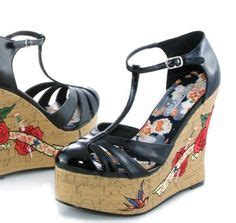 1000 images about shoes on rockabilly shoes