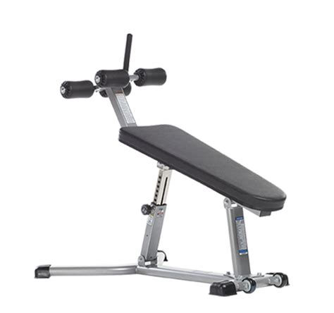 tuff stuff weight bench tuff stuff adjustable ab bench winston fitness