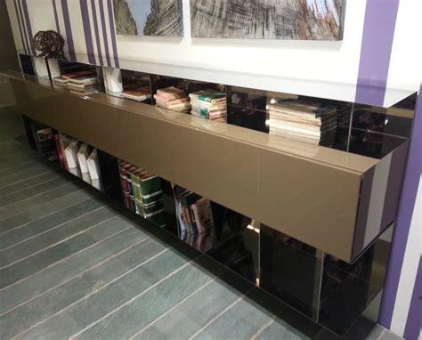 mobili nuove offerte arredamento mobili divani soggiorni