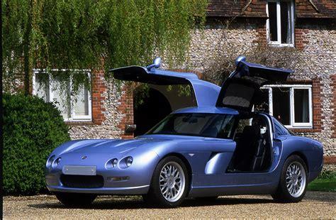 bristol cars    business  swiss ownership
