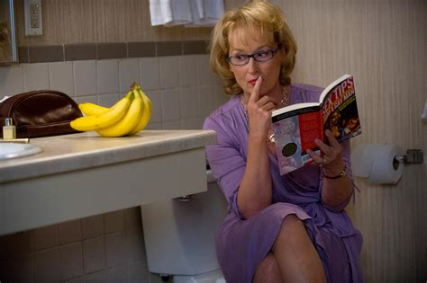 hollywood bathroom scene 7 of the best movies for grownups huffpost