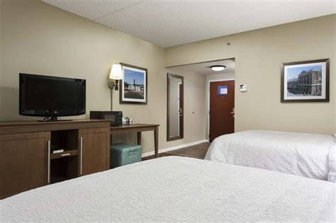 troy rooms hton inn by troy reviews photos rates ebookers