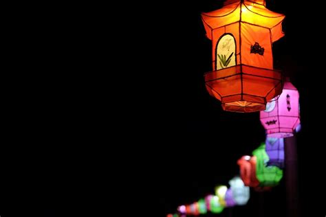 why does new year lanterns five ways to celebrate the new year in new zealand