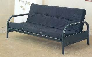 find more about basic metal futon frames at the futon