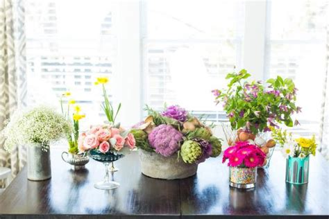 187 easy diy floral arranging tips 11 simple and stylish diy floral centerpieces 10 tips