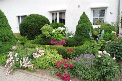 wie gestalte ich meinen vorgarten vorgarten neu gestalten aber wie mein sch 246 ner garten