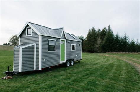 relaxshacks com a luxury tiny house on wheels and its tiny heirloom s larger luxury tiny house on wheels