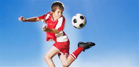 alimentazione fitness e salute merenda dopo lo sport si ma quale