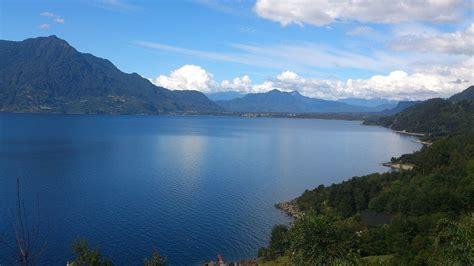 La Lago by Lago Ranco Wikip 233 Dia A Enciclop 233 Dia Livre
