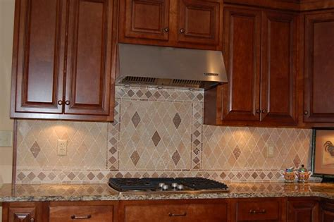 Ceramic Tile Designs For Kitchen Backsplashes Ceramic Tile Ceramic Tile Backsplash Designs