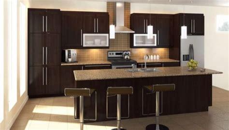 home depot kitchen design tool best 25 home depot kitchen ideas on home depot cabinets cheap kitchen backsplash